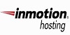 InMotionHosting Coupons