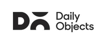 Dailyobjects Coupons