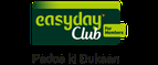 Easyday Club Coupons