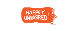 HappilyUnmarried Coupons
