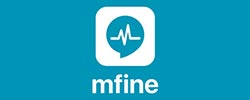 Mfine Coupons