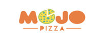 MOJO Pizza Coupons