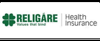 Religare Health Insurance Coupons