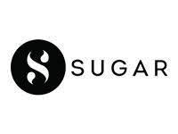 SugarCosmetic Coupons