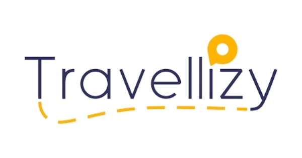 Travellizy Coupons